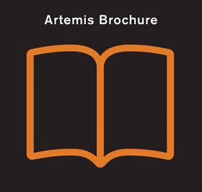 Artemis Brochure