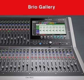 brio-gallery