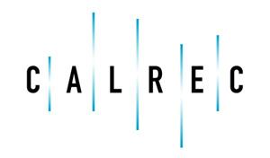 Calrec uniq studio nagrań wrocław studio nagran wroclaw