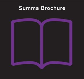 Summa Brochure