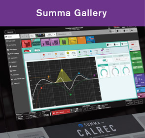 Summa Gallery
