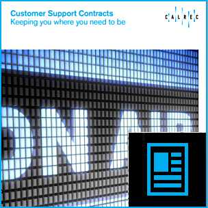 SupportContracts2015