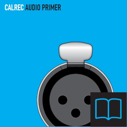 Audio Primer English