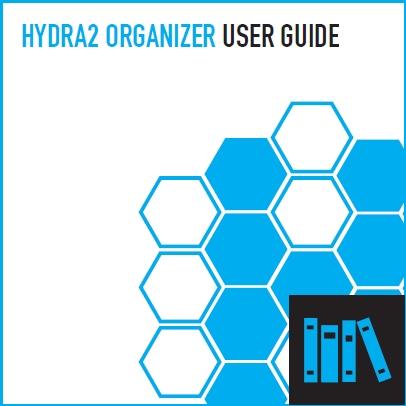 H2O User Guide
