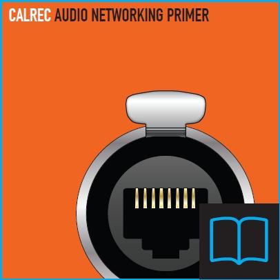 Network Primer English