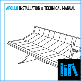 Apollo Inst Manual