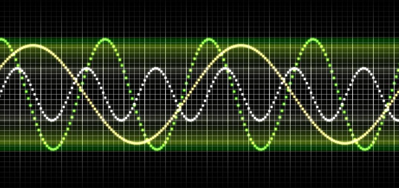 ISC_Calrec_CES2015_hi-res_audio_1075px