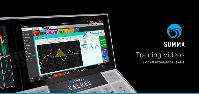 training page image