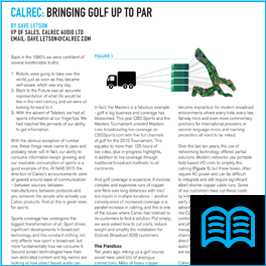 Feildbox golf article2