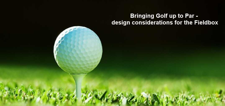 golf for wqebsite