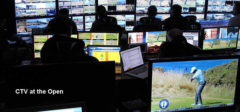 2014-Open-CTV-built-control-room-e1440153754974 text