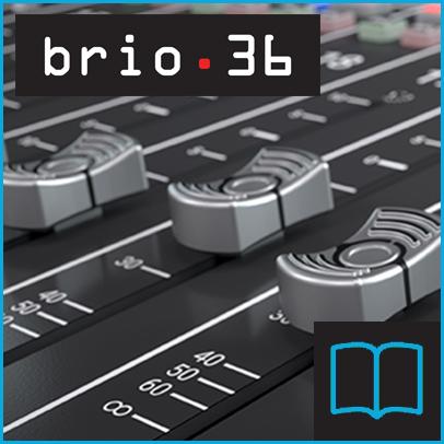 Brio Thumbnail