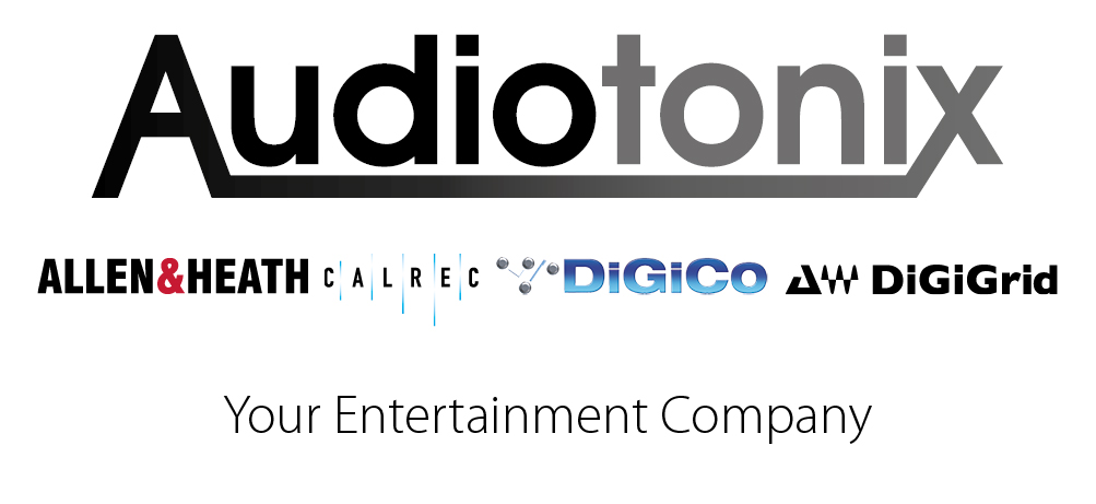 audiotonix_logo