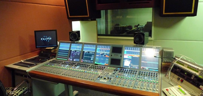Calrec-Audio_TVB-Studio-4-1