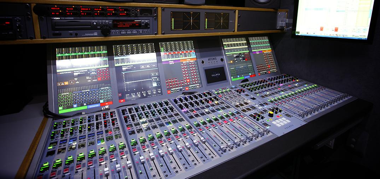 Calrec_Audio-Artemis-Gama-Studio-OB-Van