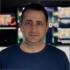 Mirad Isakovic, Manager of the Broadcast Technology Department, Al Jazeera Balkans