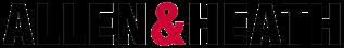 Allen and Heath Logo