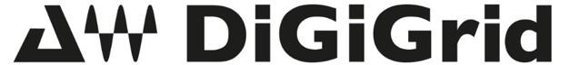 Digigrid Logo