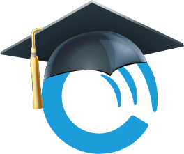 Calrec Sound Institute Logo