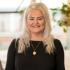 Becki Marren, Business Partnerships Manager at Overgate Hospice