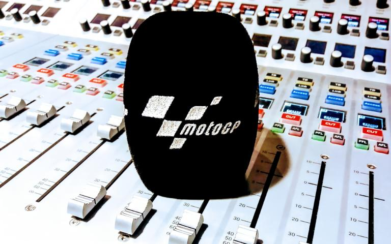 5. When did you first start working with Calrec products? What Calrec consoles have you used over the years and for what projects?