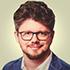 Wladislaw Grabowski_COO at Broadcast Solutions