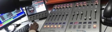 Eldos FM Type R and LSP